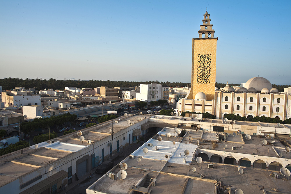 Jara-Mosque-Minaret_panoramic_eL-Seed